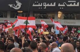 لبنان كما تراه واشنطن: «حكومة حزب الله وحلفاؤه» لمزيد من الانهيار