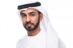 علي بن حرمل: الإمارات تعانق المريخ في يومها الـ48