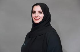 دبي الذكية تترأس فريق عمل اقتصاد البيانات  ضمن مبادرة عالمية للاتحاد الدولي للاتصالات