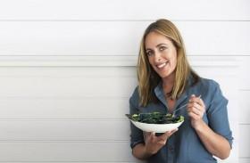 أغذية تخفف أعراض الربو