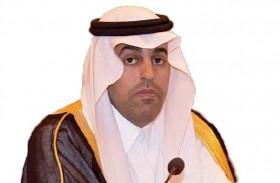 البرلمان العربي يشارك في اجتماعات الاتحاد البرلماني الدولي ويدعم إدراج بند طارئ بشأن القدس