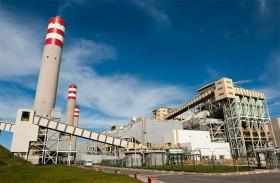 طاقة تطرح سندات خاصة في المغرب بقيمة 1.08 مليار درهم إماراتي