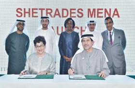 «دبي للصادرات» ومركز التجارة العالمية يدشنان برنامج  «المرأة في التجارة الدولية» لدعم الريادة النسائية في المنطقة