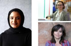 نخبة من أشهر الكُتاب والرسامين الإيطاليين في ضيافة «الإماراتي لكتب اليافعين»