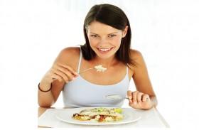 دراسة قد تقلب الموازين.. الأكل مرة باليوم يحسن الصحة