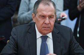 روسيا «تحتفظ بحق الرد» على خطوات واشنطن العدائية