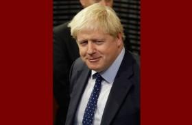لندن: الخروج من الاتحاد نهاية أكتوبر أولوية