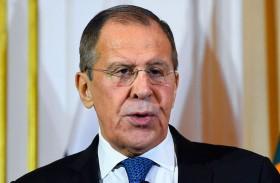 روسيا: المتطرفون ينتقلون من سوريا إلى ليبيا