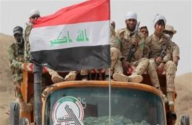 خطوات للرد على المضايقات الإيرانية للمنشآت الأمريكية في العراق