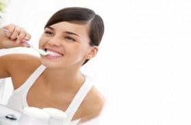 لا يجب الاستهتار بأوجاع الأسنان تفاديا للأسوأ