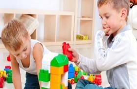 نقص اليود يقلل من ذكاء الأطفال