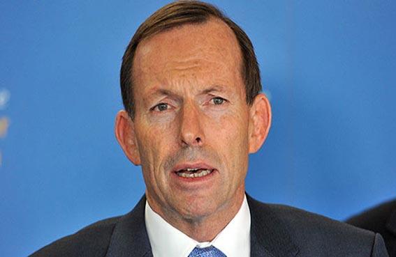 600 جندي أسترالي يشاركون في مكافحة داعش