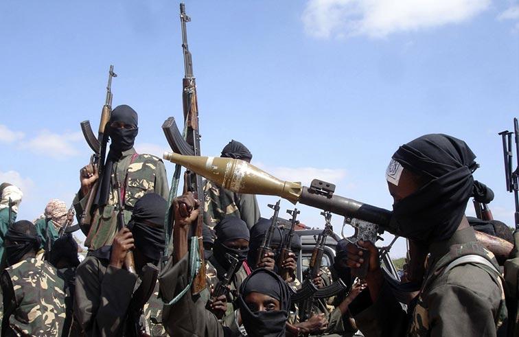 بوكو حرام تشن هجوما جديدا على مايدوغوري