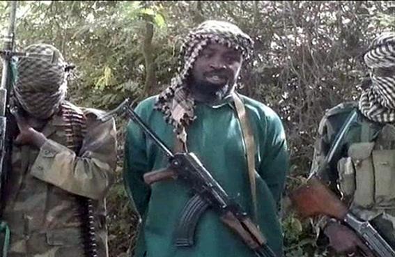 الجيش النيجيري يرجح مقتل زعيم بوكو حرام