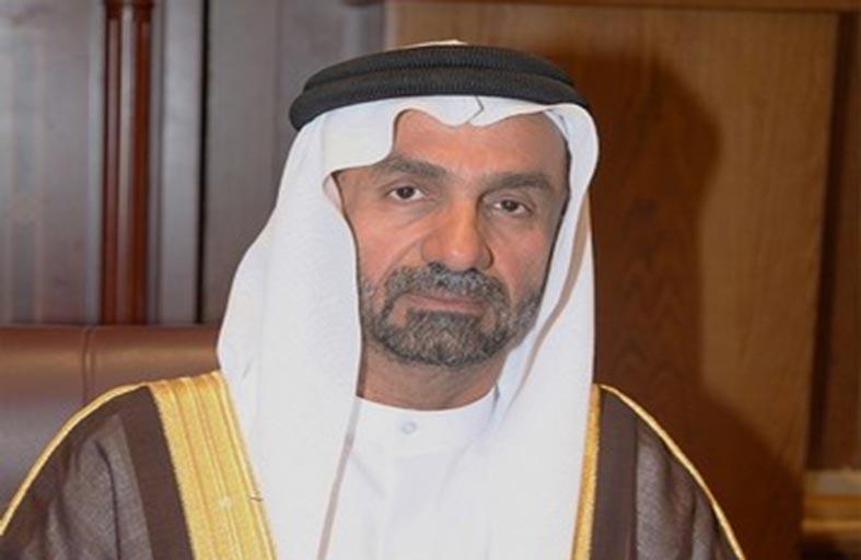 البرلمان العربي ينعي خادم الحرمين الشريفين