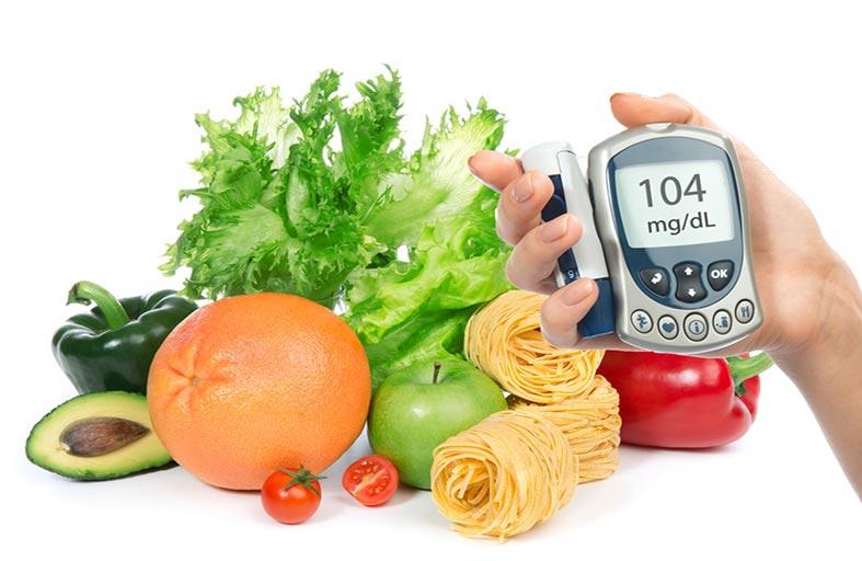 علاجات بديلة للتحكم في السكري