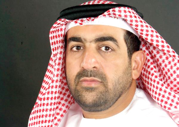 وزير البيئة يصدر قرارا بتنظيم مرور وتصدير شحنات النفايات الخطرة عبر حدود الدولة