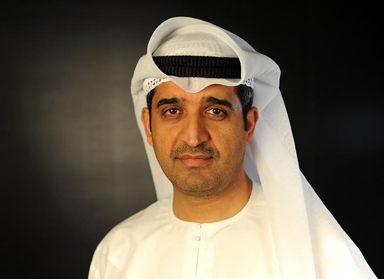 د.أحمد الشريف: مؤتمر أبوظبي الدولي يرسخ النهج العلمي للارتقاء برياضة المرأة