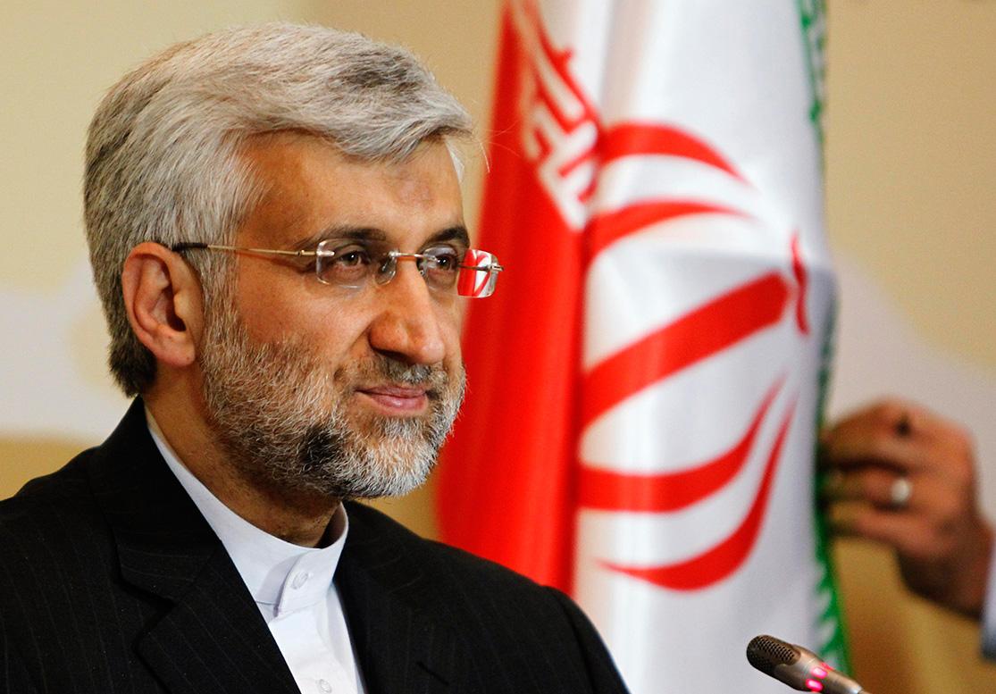 لا اتفاق بالأفق بين إيران والقوى الدولية