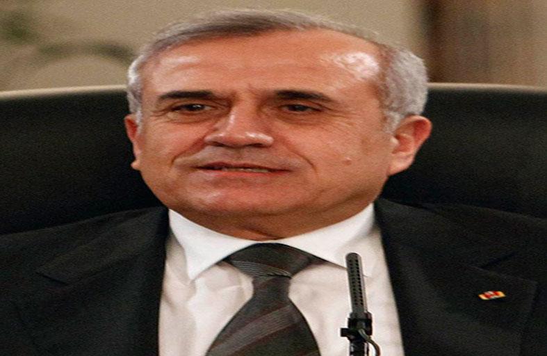 مجلس الدفاع الأعلى اللبناني يقرّر تعزيز الأمن