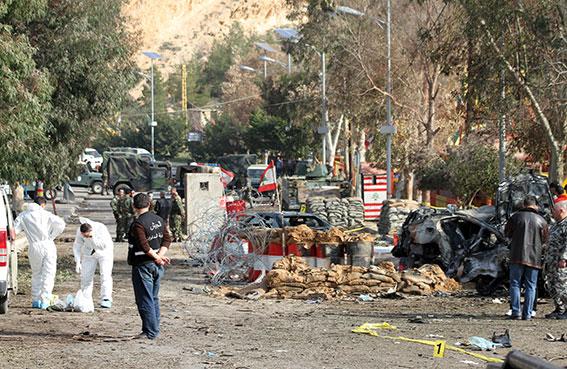 محللون: تشكيل حكومة سلام لن يوقف التفجيرات
