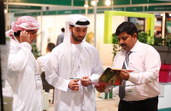 بلدية دبي تحدد الرؤية لأكثر مدن العالم استدامة ضمن مؤتمر الأجندة العمرانية 2020