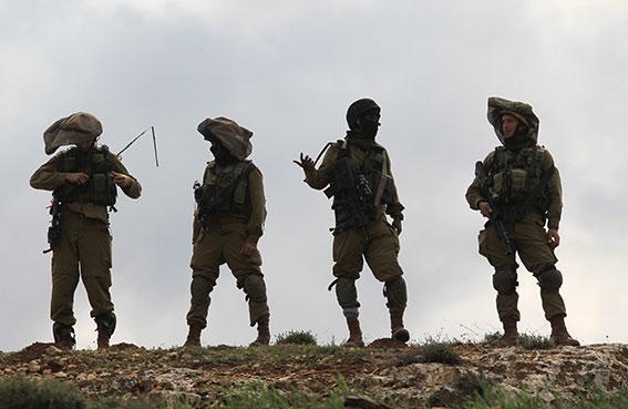 الكويت تحذر من خطورة الممارسات الإسرائيلية الاستفزازية التي تعصف بعملية السلام