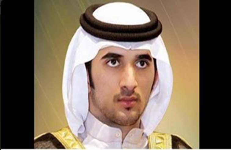 منظمة الأسرة العربية وأمناء جائزتها ينعون الشيخ راشد بن محمد بن راشد آل مكتوم