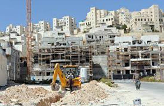الجامعة العربية: حجز اسرائيل للأموال الفلسطينية سرقة وعبث بالقوانين والالتزامات الدولية