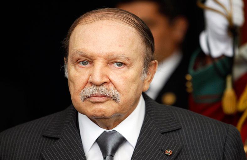 بعد حرب كلامية نادرة ..انتهاء الحملة الانتخابية في الجزائر