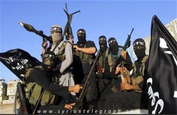 تزايد عدد الإرهابيين يصعب مهمة الاستخبارات