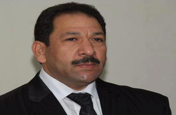 تونس تسعى لمنع انتقال الفوضى الليبية إلى أراضيها