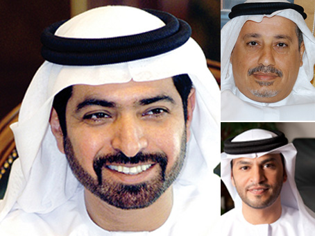 المؤتمر الدولي للطاقة بين القانون والاقتصاد يبدأ غداً بجامعة الإمارات بدعم حصري من هيئة مياه وكهرباء أبوظبي