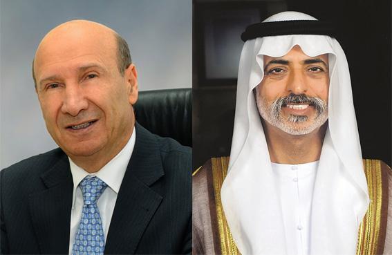 ابوظبي تستضيف مؤتمرا دوليا في الإدارة والمعلومات الصحية 22 مايو المقبل