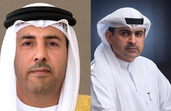 ملتقى الإمارات للآفاق الاقتصادية 2015 ينطلق  بمشاركة  صانعي القرار ونخبة من الخبراء والباحثين الاقتصاديين