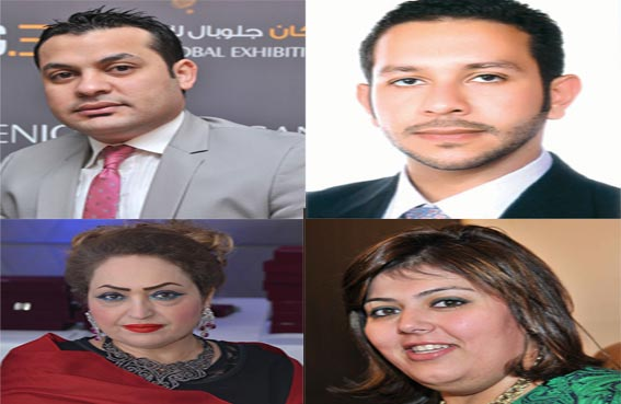 إسكان جلوبال تستعد لاطلاق معرض النخبة العقاري في أبوظبي بمشاركة محلية وعربية واسعة