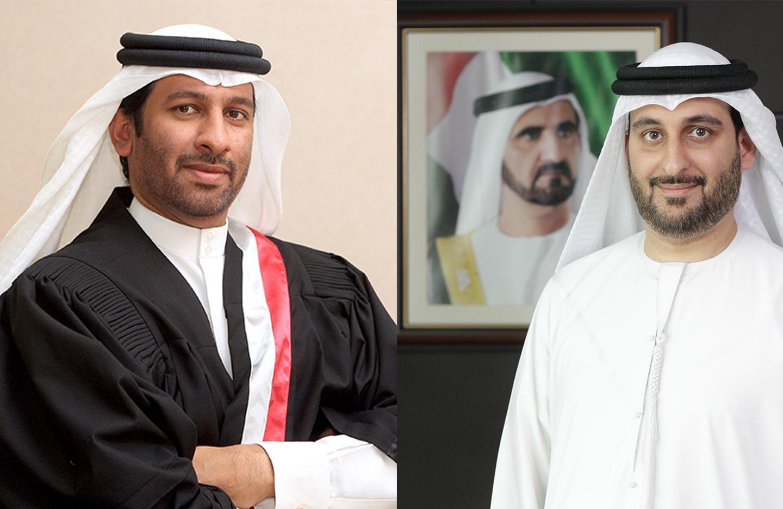 جافزا أول مؤسسة في دبي تسجل القضايا في مركز فض المنازعات الإيجارية إلكترونيا