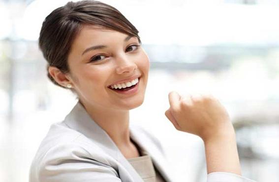 الضحك.. مؤثرات إيجابية وقيمة على مختلف أنواع الأمراض