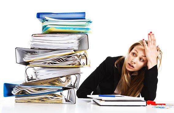 الوظائف ذات المهام الصعبة تحد من شيخوخة المخ