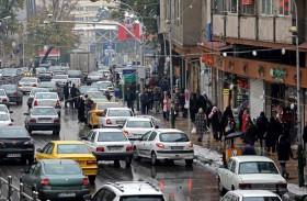 ألمانيا تدعو إيران إلى احترام التظاهرات