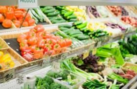 الأغذية العضوية.. هل أفضل للصحة حقاً؟