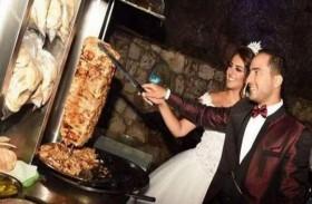 تعرف على العروس