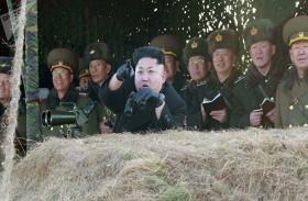 كوريا الشمالية: المطلوب تغيير البرمجية الدبلوماسية...!