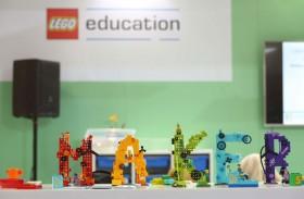 الإمارات تستضيف المعرض العالمي لمستلزمات وحلول التعليم فبراير المقبل بدبي