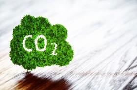 وزارة التغير المناخي تطلق مبادرة واجه التغير المناخي