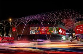 الجامعة الكندية دبي تعلن عن خفض رسومها بمعدل 30%