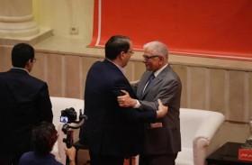 تونس: 3 رؤساء مُؤقّتين على رأس الدولة...!