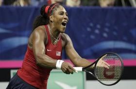 الرياضيون في مواجهة المخاطر  النفسية  لكورونا