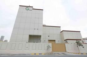 هيئة كهرباء ومياه دبي تدشّن ثمانية محطات تحويل رئيسية جديدة جهد 132/11 ك.ف.