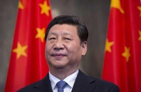 الصين تجري مناورات في المحيط الهادي